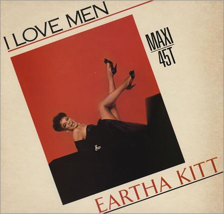 Earth Kitt