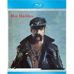 Hot Daddies In Hi Def