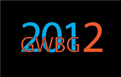 GWBG2